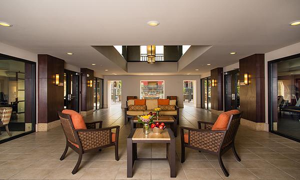 san diego apartments for rent mira bella kearny mesa california. Black Bedroom Furniture Sets. Home Design Ideas