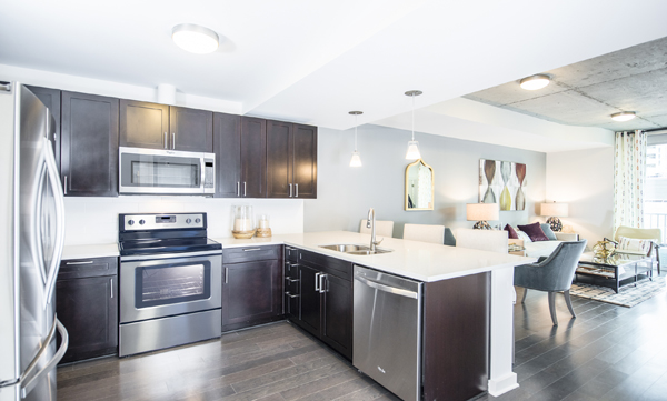 Apartment Search Simpson Housing Careers Contact Us. Uptown Apartments in Denver   SkyHouse Denver   Home