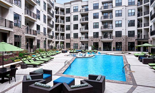 hidden alert. Nashville Apartments For Rent   2700 Charlotte Ave Apartments