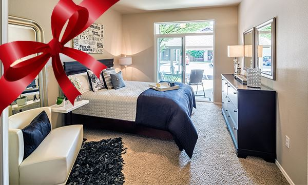 apartments for rent 1 bedroom. Apartment Search Simpson Housing Careers Contact Us West Linn  OR Townhomes and Apartments For Rent Cascade Summit