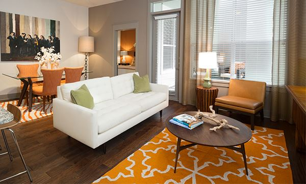 3 Bedroom Apartments Uptown Dallas Style Interior Uptown Dallas Apartments  The Icon At The Ross  Dallas Tx  Home