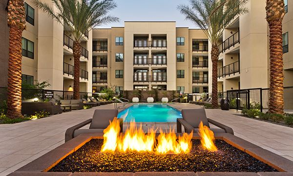 arizona or photo everyaptmapped floorplans from lists come apartments up in bedroom and these with desert to for phoenix final az rent baths homes