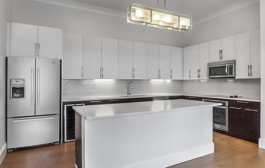 Discount Kitchen Appliances Atlanta