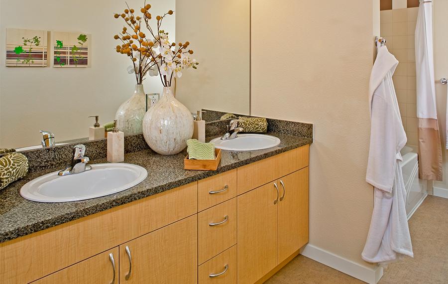 Apartment Features Apartments In Bellevue Wa Metro 112