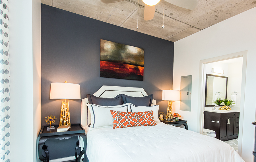 Apartment features uptown apartments in denver co - 3 bedroom apartments downtown denver ...
