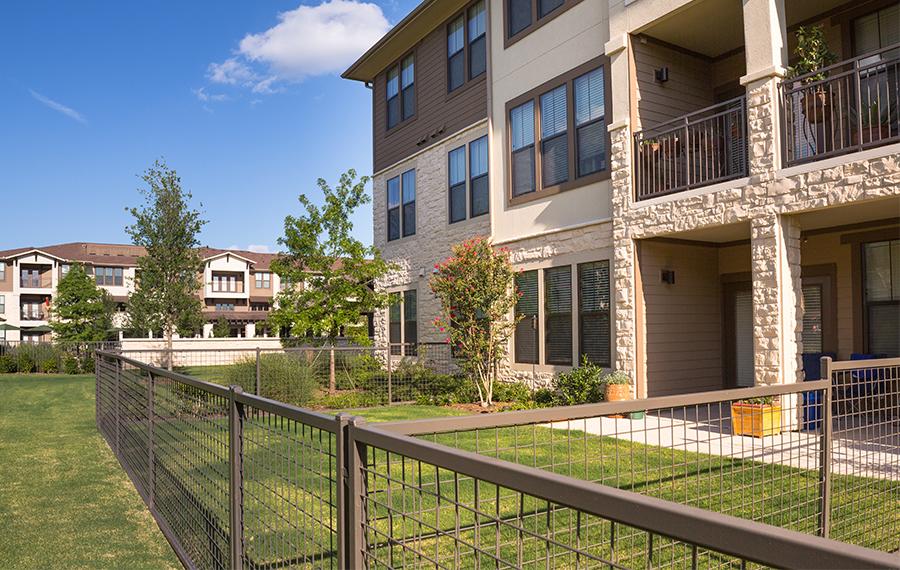 Apartment Features Apartments Grapevine Stoneledge