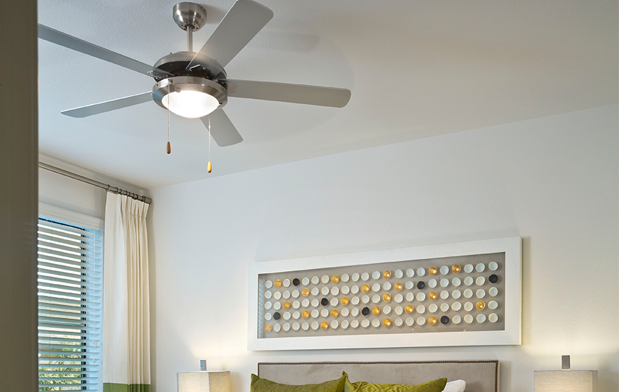 Check Out The Apartment Features Grayhawk Apartments