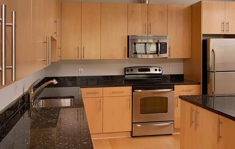 Best Apartments In Clarendon Va