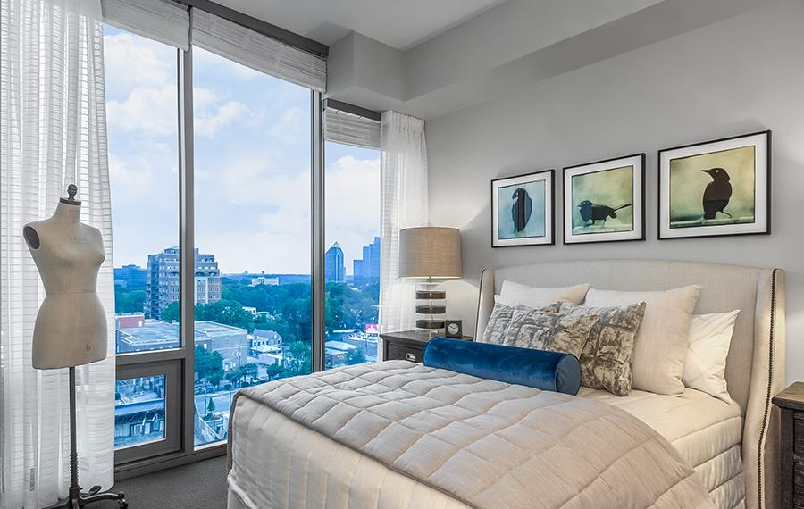 Check out the apartment features buckhead atlanta ga - What are floor to ceiling windows called ...