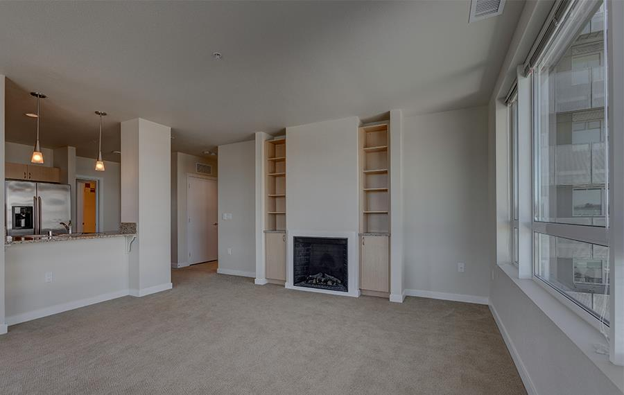 Apartment Features Apartments For Rent Bellevue Wa