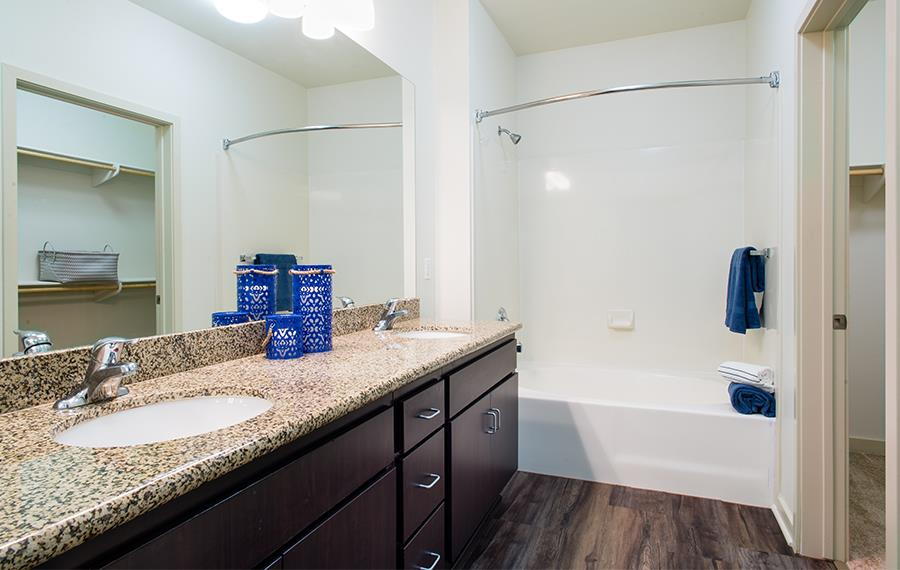 Apartment Features Kearny Mesa Apartments In San Diego Ca Mira