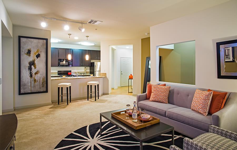 Apartment Features Mission Valley Apartments In San