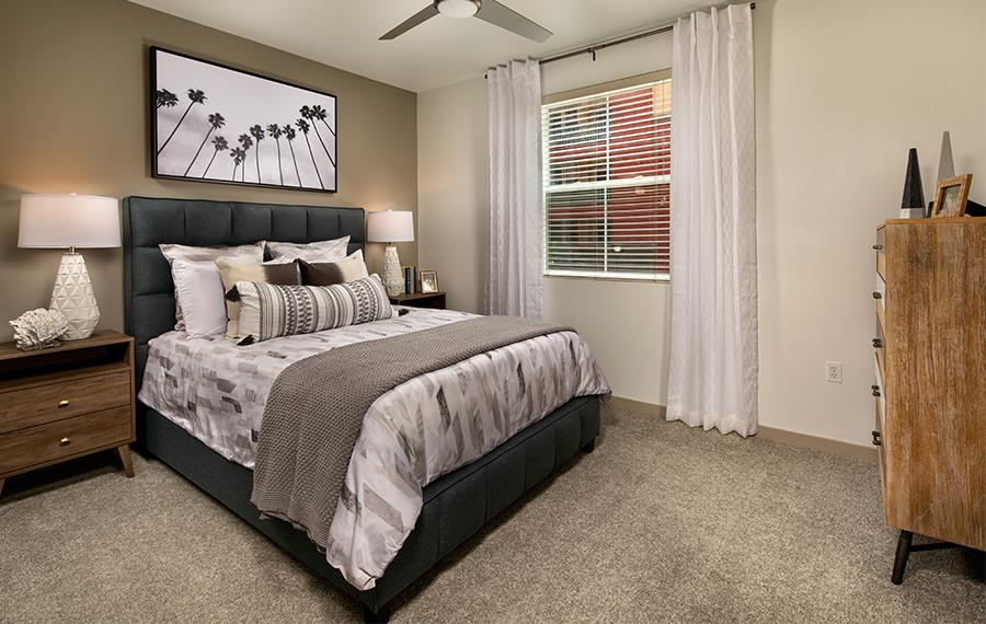 Check Out the Apartment Features | Kearny Mesa Apartments ...