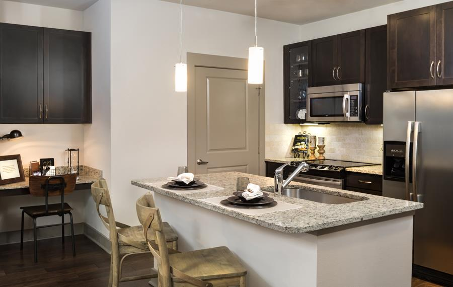 Apartment Features Grapevine Tx Apartments For Rent