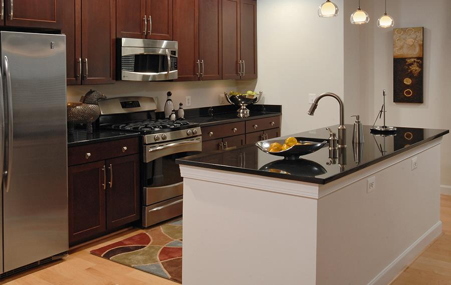 Apartments in Tysons Corner VA near Fannie Mae - The Reserve at Ty