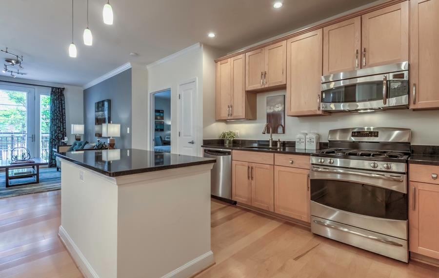 Apartment features tysons corner apartments for rent - Olive garden colonial heights va ...