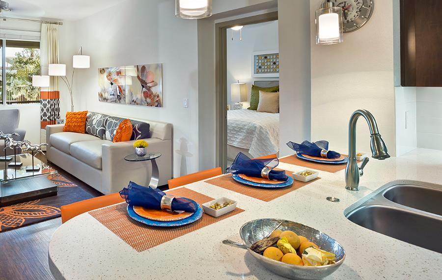 apartment features grayhawk apartments scottsdale az avion on