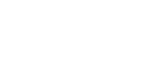 Vinings Apartments