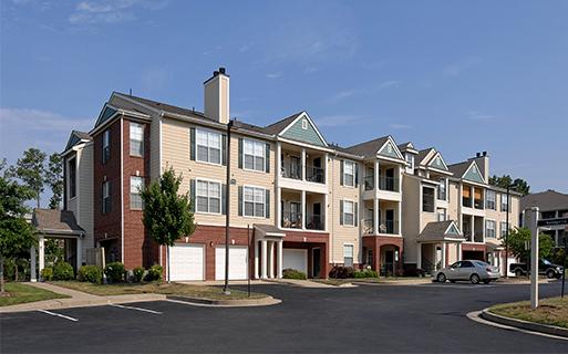 Apartments In Short Pump Richmond Va