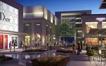 Apartments Near Galleria Mall Houston Texas