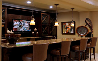 Chancery Village Amazing amenities includes club lounge Cary NC - Southpoint