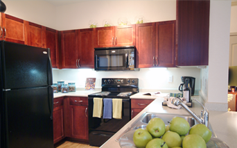 Jacksonville Apartments For Rent The Retreat At St Johns