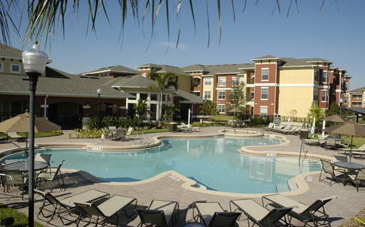 Apartments For Rent In Orlando Airport Area