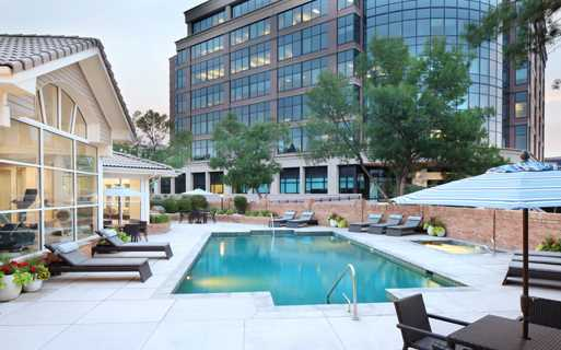Carriage Place Centrally located in DTC Denver CO - apartments near belleview and i25