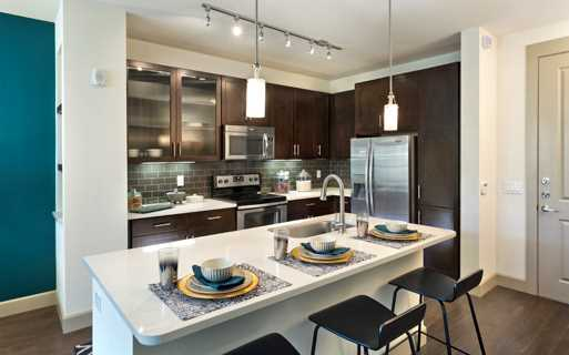 camelback apartments in phoenix az citrine