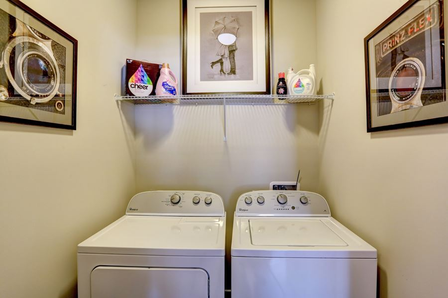 Tour The Gallery Apartments In Gwinnett County Ga