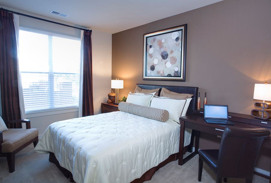 Gallery ayrsley apartments for rent charlotte nc for 2 bedroom apartments charlotte nc