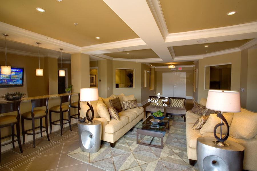 Gallery Ayrsley Apartments For Rent Charlotte Nc Gramercy Square At Ayrsle