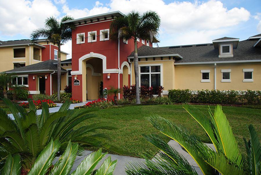 Lake Nona Apartments for Rent - Orlando, FL | Reserve at ...