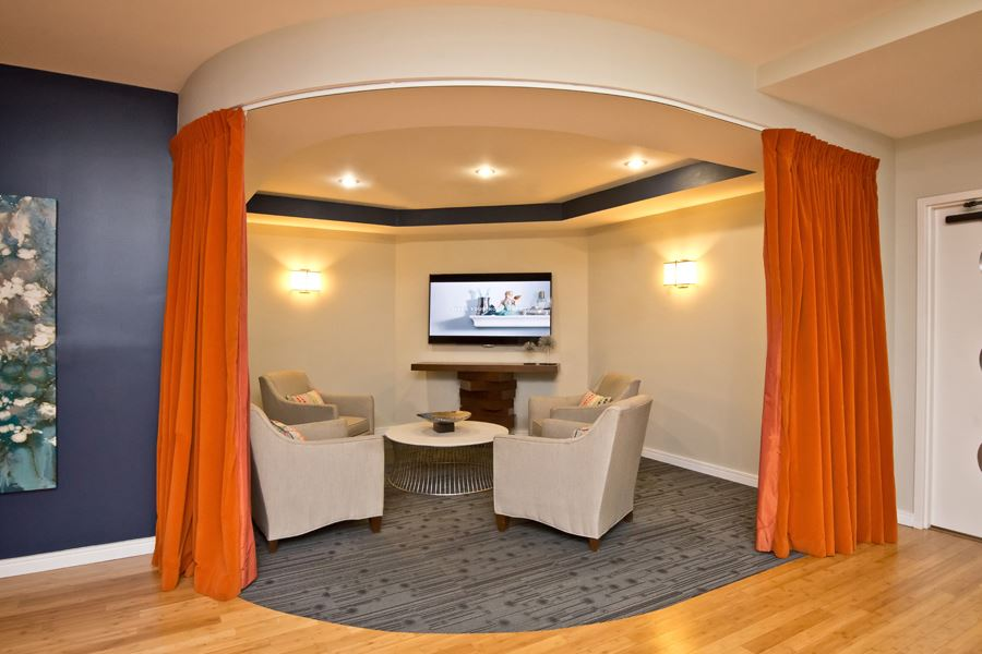 Gallery Buckhead Atlanta Ga Apartments Gramercy At