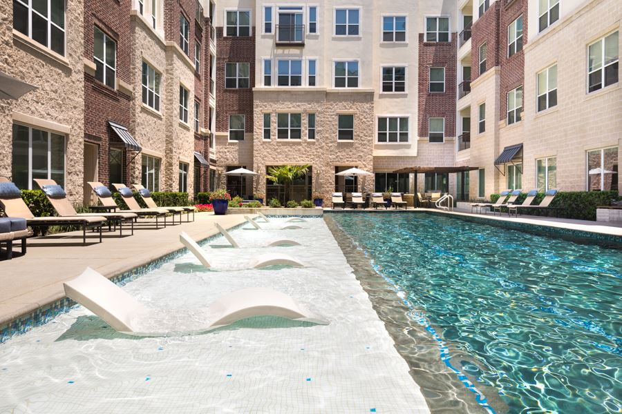 Gallery apartments near 77098 in houston tx district - Windsor village swimming pool houston tx ...