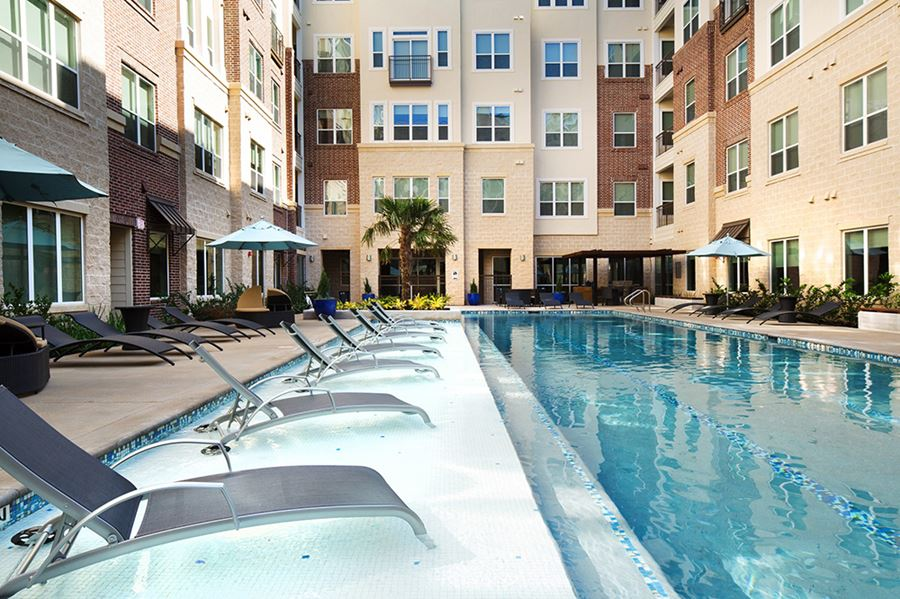 Apartments near 77098 in houston tx district at - Windsor village swimming pool houston tx ...