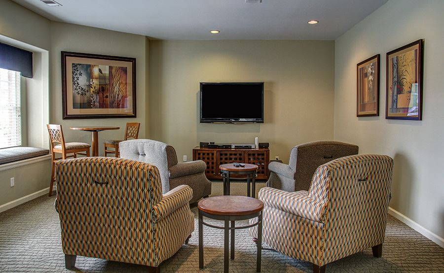 Apartments for rent in denver tech center carriage place denver co gallery for Rent a center living room groups