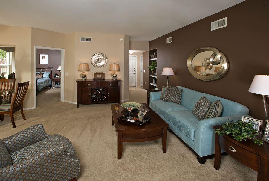 Chandler Arizona Apartments Coronado Crossing Gallery