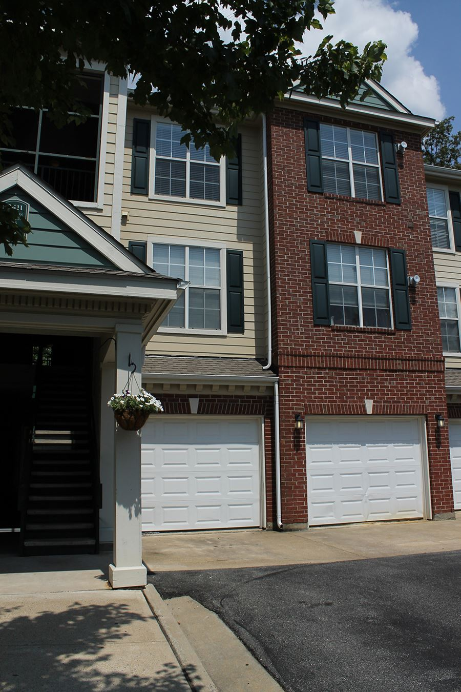 Apartments For Rent In Henrico Va The Madison