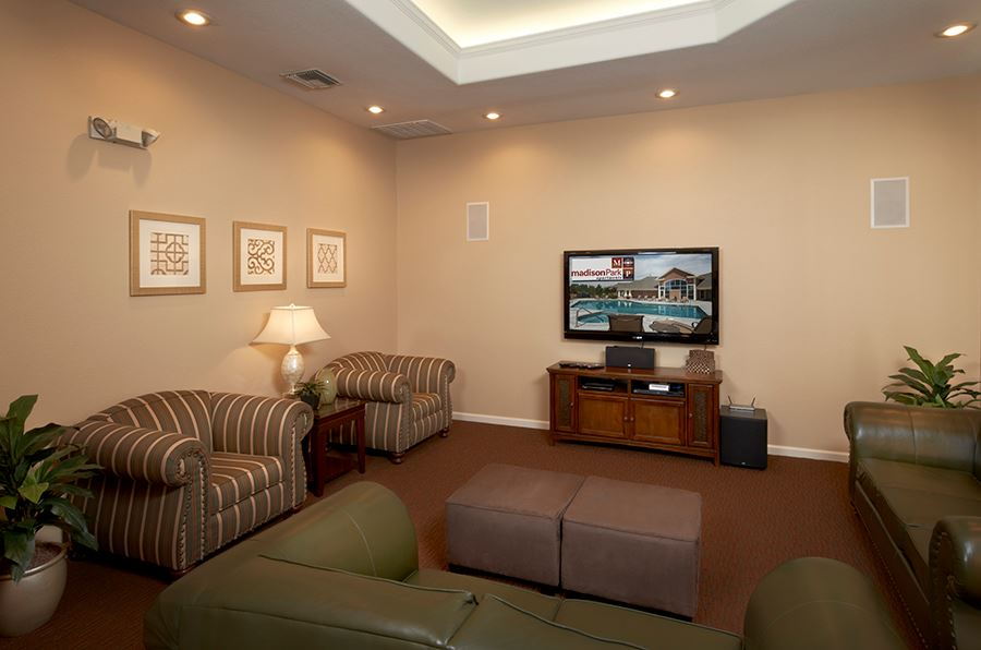 Gallery Apartments For Rent In Thornton Co Madison Park