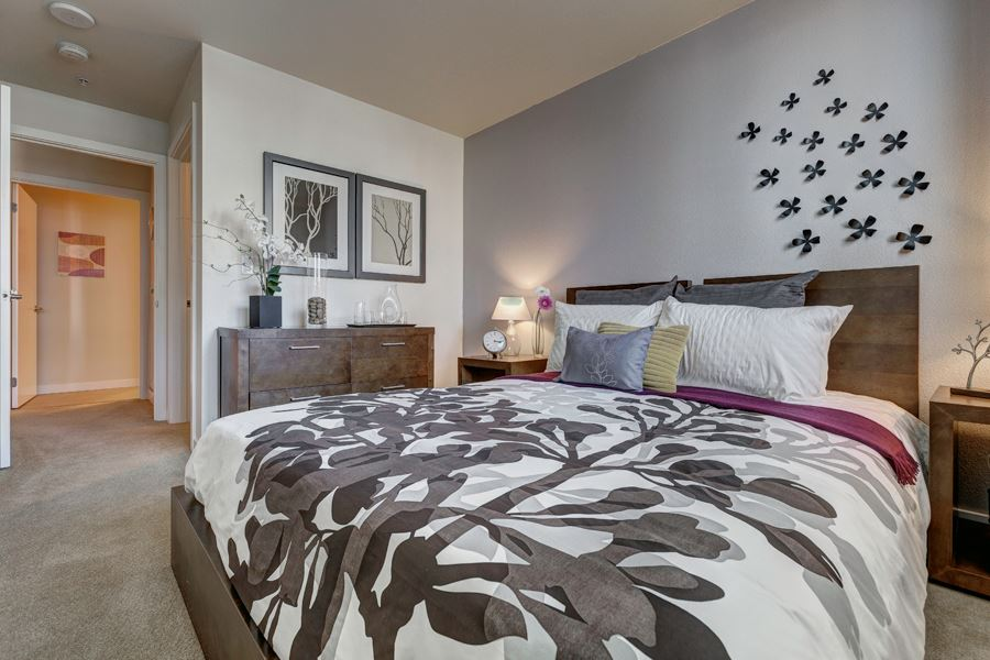 Gallery Downtown Bellevue Wa Apartments For Rent Metro 112 Apartments