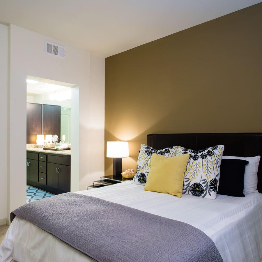 Apartments Near Qualcomm San Diego
