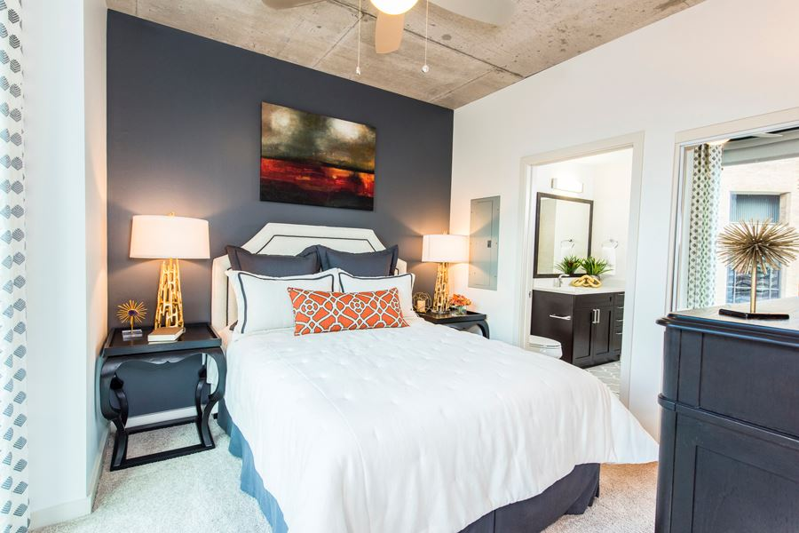 Gallery uptown apartments in denver co skyhouse denver - Cheap one bedroom apartments in denver ...