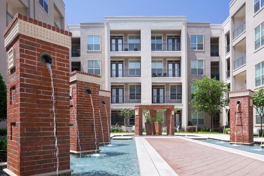 Studio Apartment Uptown Dallas expansive apartment 2015 expansive apartment 2015 new knox