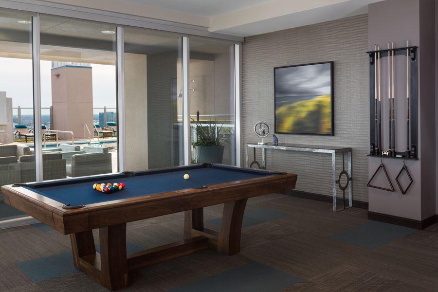 Poker rooms in houston tx