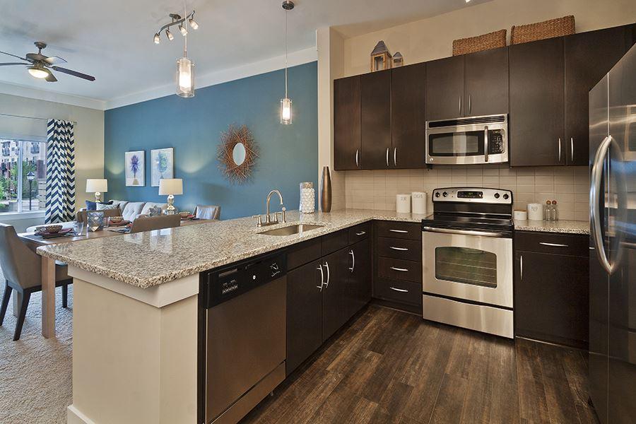 Kitchen Appliances Charlotte Nc