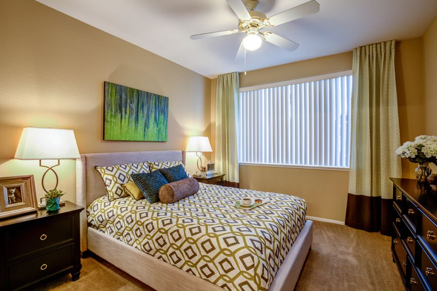 North Scottsdale Apartments For Rent Scottsdale Az San Carlos Gallery