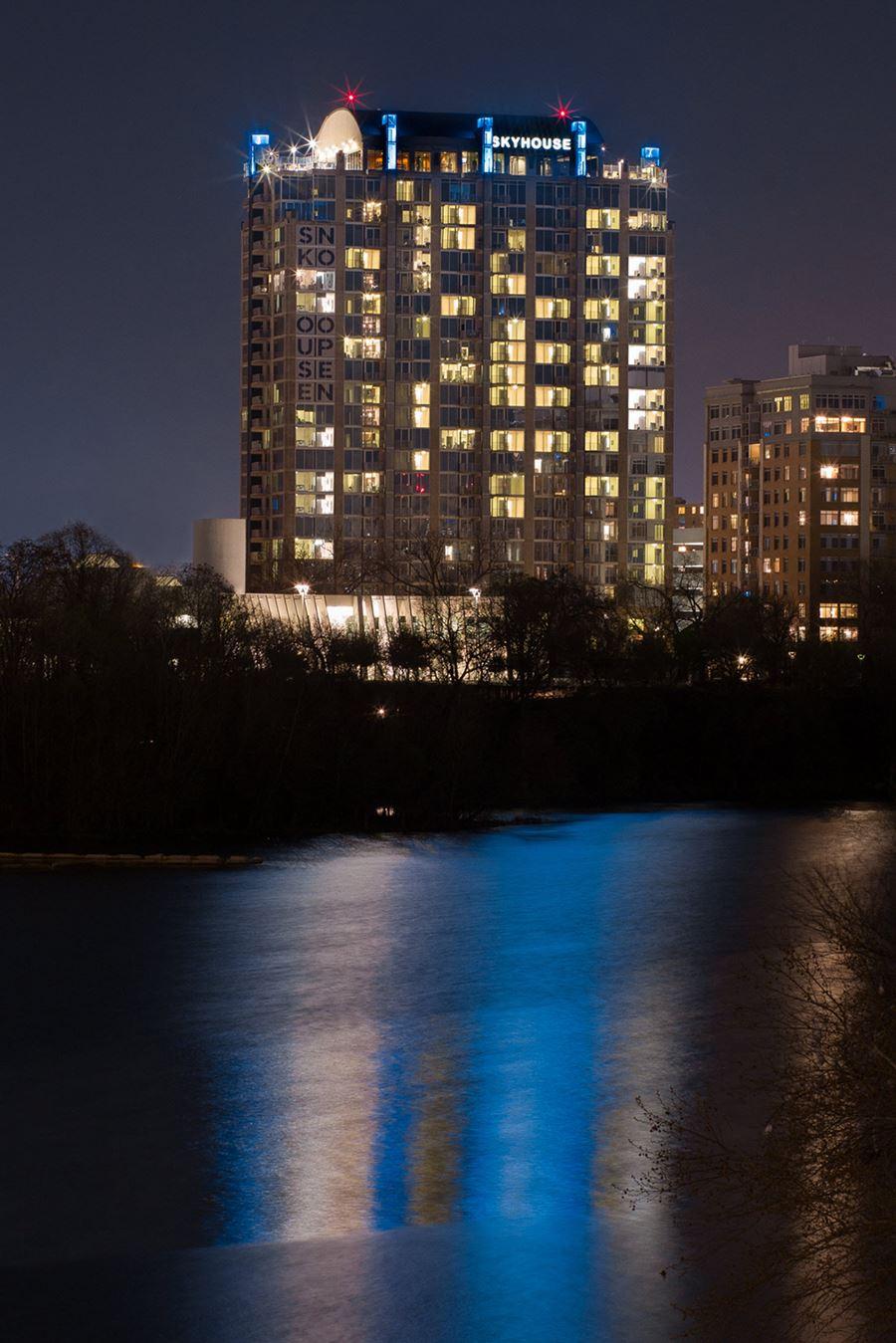 Austin Tx Apartments Downtown Skyhouse Austin Gallery Math Wallpaper Golden Find Free HD for Desktop [pastnedes.tk]