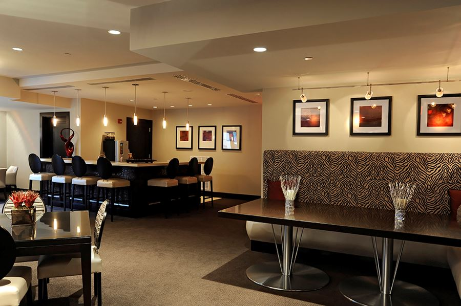 Vienna Va Apartments For Rent The Reserve At Tysons