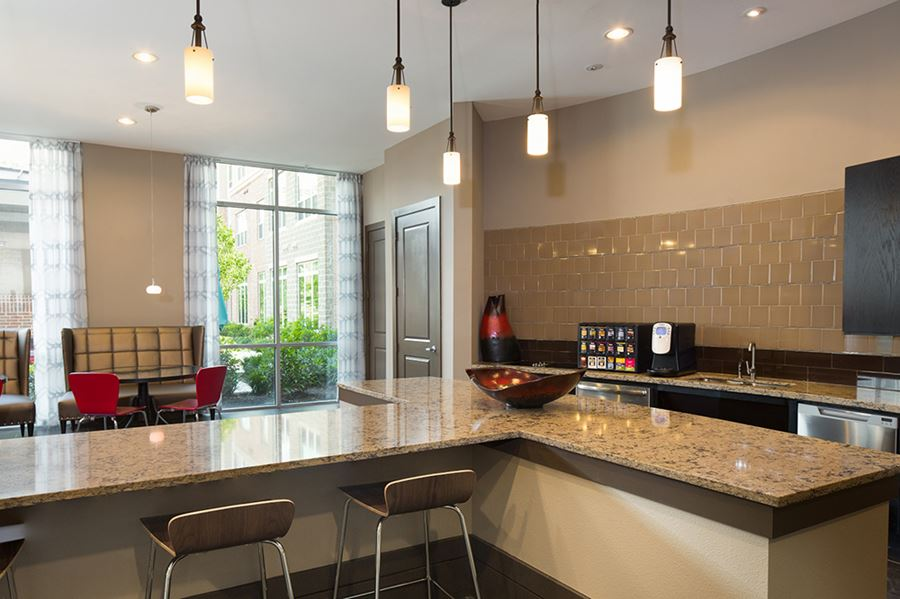 Undermount Kitchen Sinks Houston Texas